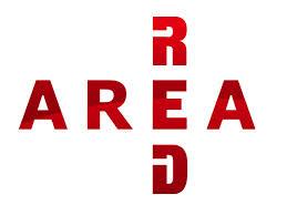 【六本木 クラブ】RED AREA(レッドエリア)旧・ガスパニック