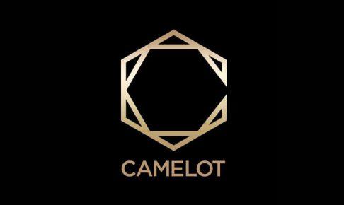 【渋谷 クラブ】Camelot(キャメロット)