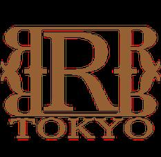 アール東京のアイコン