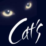cat'sのロゴ