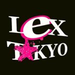 lexのロゴ