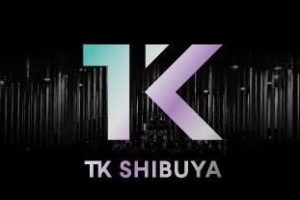 【渋谷 クラブ】TK - SHIBUYA(ティーケー)