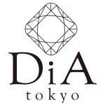 【六本木 クラブ】DiA tokyo(ディア 東京)
