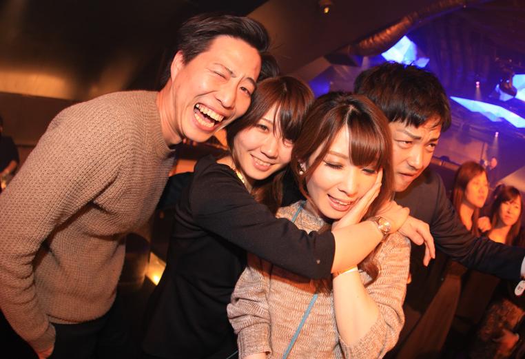 「クラブ」の画像検索結果