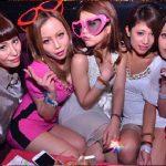 渋谷のオススメクラブ