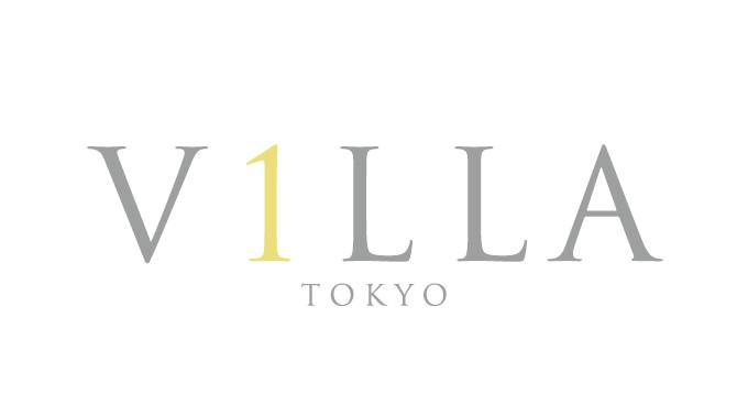 【六本木 クラブ】VILLA TOKYO(ヴィラトウキョウ)