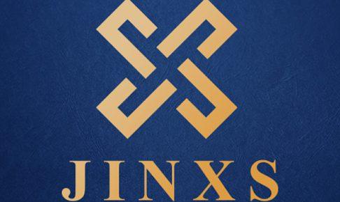【札幌 クラブ】 JINXS Sapporo(ジンクス札幌)