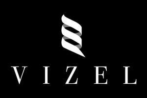 【渋谷 クラブ】CLUB VIZEL クラブヴィゼル