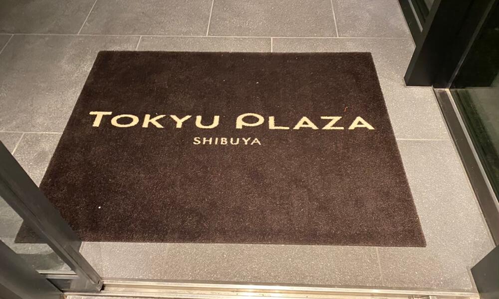 【渋谷 クラブ】セラヴィ 東京 CE LA VI TOKYO