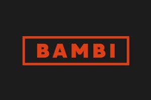 【大阪 クラブ】 Club Bambi クラブ バンビ 大阪