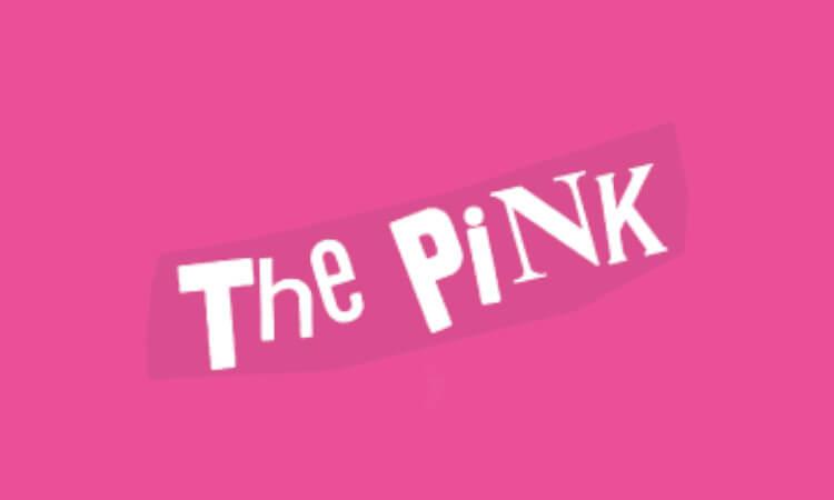 【大阪 クラブ】The PiNK ザ ピンク