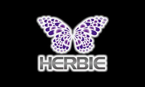 【広島 クラブ】HERBIE ハービー広島