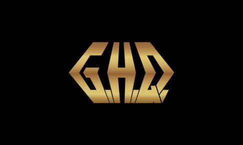 【銀座 クラブ】Club GHQ 銀座裏コリドー