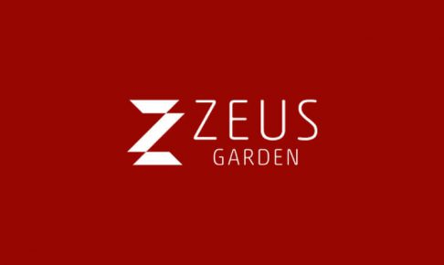 【六本木 クラブ】ZEUS GARDEN ゼウスガーデン