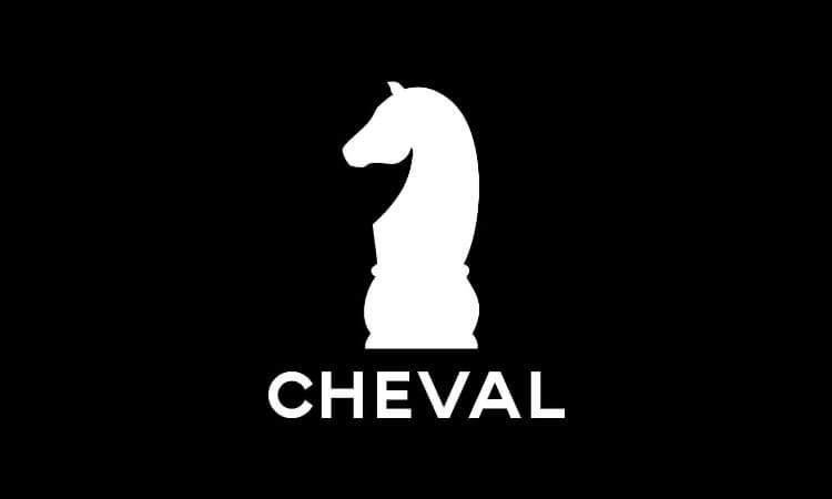 【大阪 クラブ】CHEVAL OSAKA シュバル大阪