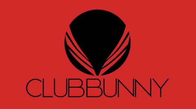 【大阪 ミナミ 心斎橋 クラブ】CLUB BUNNY バニー