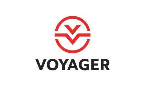 【大阪 スタンドバー】VOYAGER STAND NANBA OSAKA ボイジャースタンド大阪