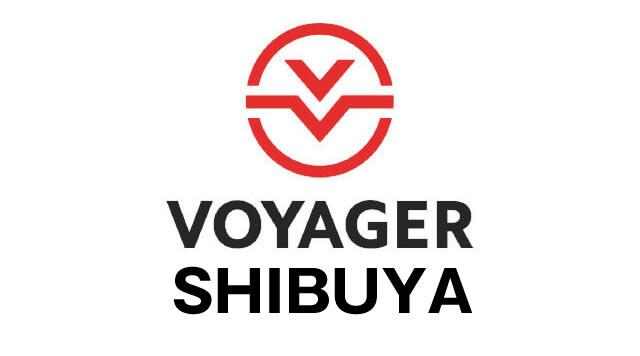 【渋谷 スタンドバー】VOYAGER STAND SHIBUYA ボイジャースタンド渋谷