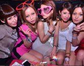 渋谷でオススメクラブを厳選しました